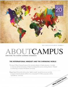 ABC_20_2_Front_Cover