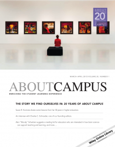 ABC_20_1_Front_Cover