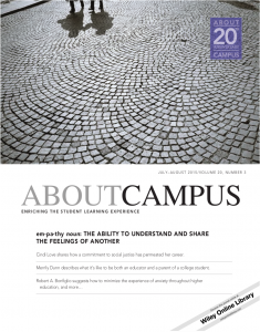 ABC_20_3_Front_Cover