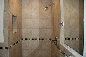 L_NHW-Shower